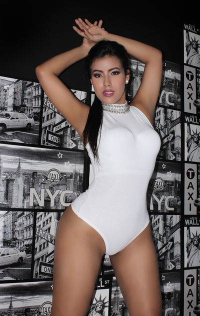 Evelyn Bowers - Escort Girl from Paterson New Jersey