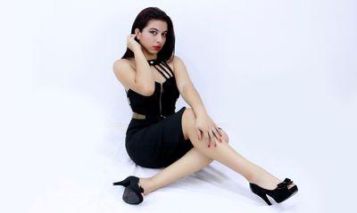 Tammy Abraham - Escort Girl from Phoenix Arizona