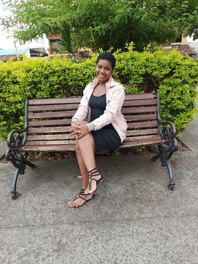 Melva Shore - Escort Girl from Milwaukee Wisconsin