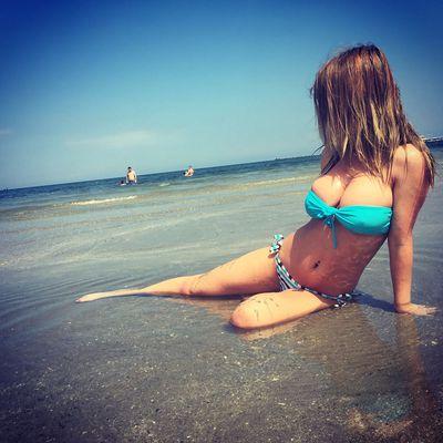 Judy Lee - Escort Girl from New Orleans Louisiana