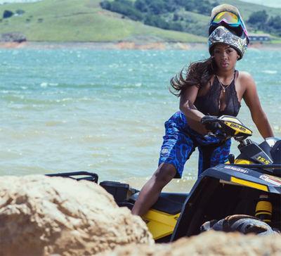 Patricia Alexander - Escort Girl from Moreno Valley California