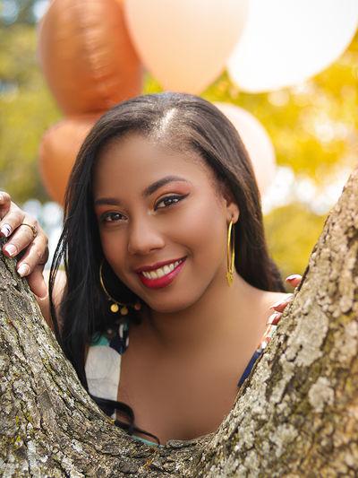 Kimberly Lane - Escort Girl from Naperville Illinois