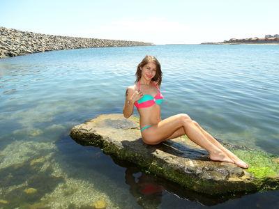Jean Hart - Escort Girl from Orlando Florida