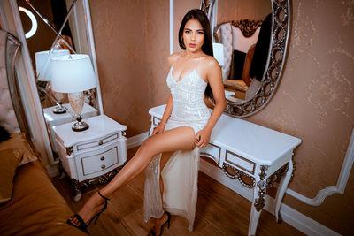 Dianna Cook - Escort Girl from San Antonio Texas