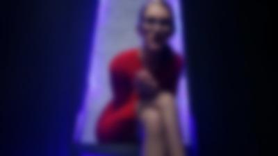 Selena Lynch - Escort Girl from Newport News Virginia