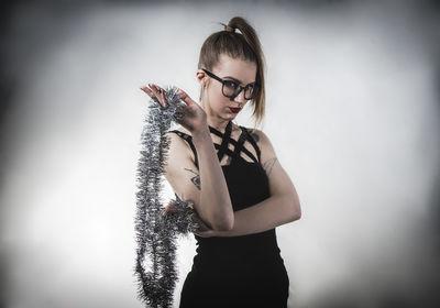 Stephanie Jacobs - Escort Girl from Nashville Tennessee