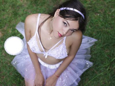 Illa Landry - Escort Girl from Nashville Tennessee