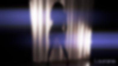Helen Stephenson - Escort Girl from Milwaukee Wisconsin