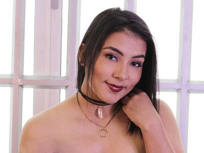 Nicole Ball - Escort Girl from Moreno Valley California