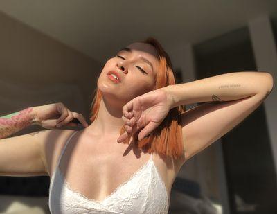 Lena Meier - Escort Girl from Murfreesboro Tennessee