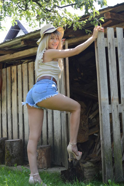 Leya Delgado - Escort Girl from Richardson Texas