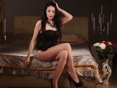 Escort in Lancaster California
