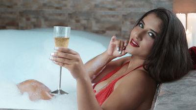 Nadine Lopez - Escort Girl from Salinas California
