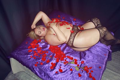 Lissa Bardot - Escort Girl from Phoenix Arizona