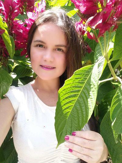 Erica Halloran - Escort Girl from New York City New York