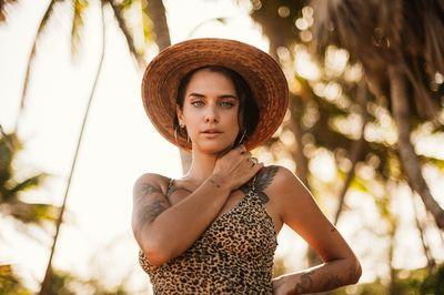 Lur Stone - Escort Girl from Salinas California