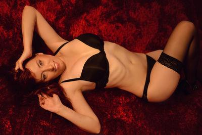 Alicia Loughran - Escort Girl from New Orleans Louisiana