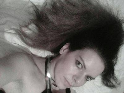 Marie Engle - Escort Girl from Murfreesboro Tennessee