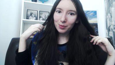Catina Mc Bride - Escort Girl from Naperville Illinois