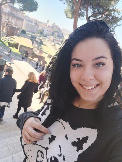 Lisa Taylor - Escort Girl from Pueblo Colorado