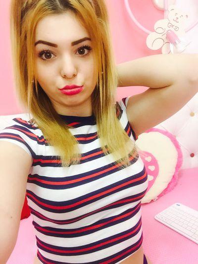Sandra Ramos - Escort Girl from Orlando Florida