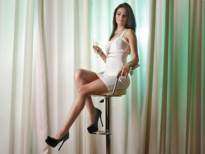 Mandy Cute X - Escort Girl from Nashville Tennessee