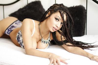Jennie Logan - Escort Girl from West Valley City Utah