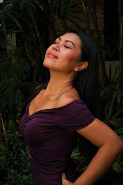 Renee Payne - Escort Girl from San Diego California