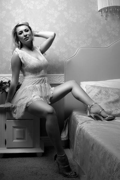 Melissa Dubois - Escort Girl from Murfreesboro Tennessee