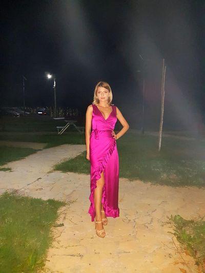 Gloria Gonzalez - Escort Girl from Pearland Texas