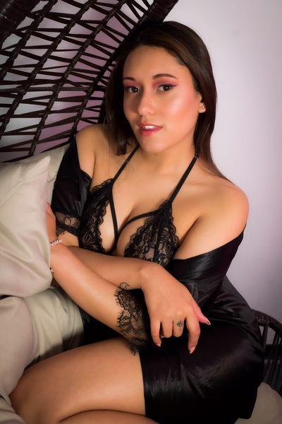 Elizabeth Lapierre - Escort Girl from San Antonio Texas