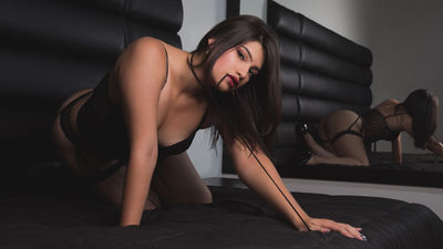 Martha Mc Daniel - Escort Girl from Murrieta California
