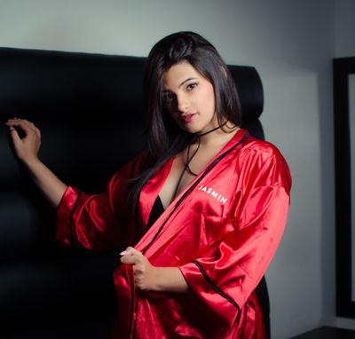 Viola Coward - Escort Girl from Murrieta California