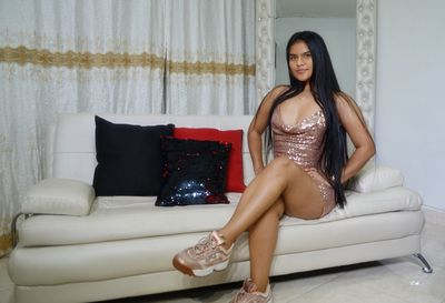 Michelexotic - Escort Girl from Paterson New Jersey