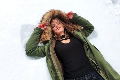 Susan Felix - Escort Girl from Newark New Jersey