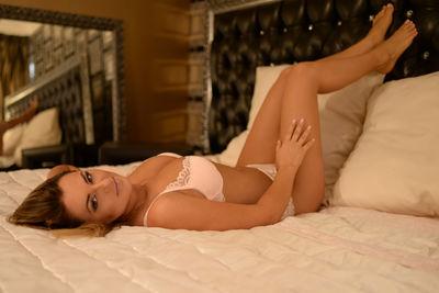 Myra Sims - Escort Girl from Oceanside California