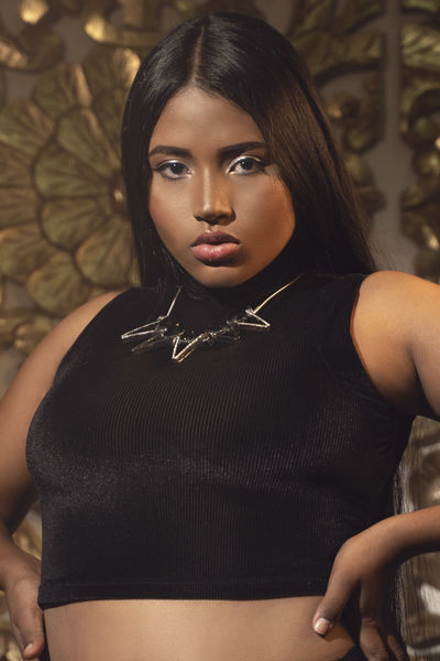 Nadia Mc Goman - Escort Girl from Riverside California