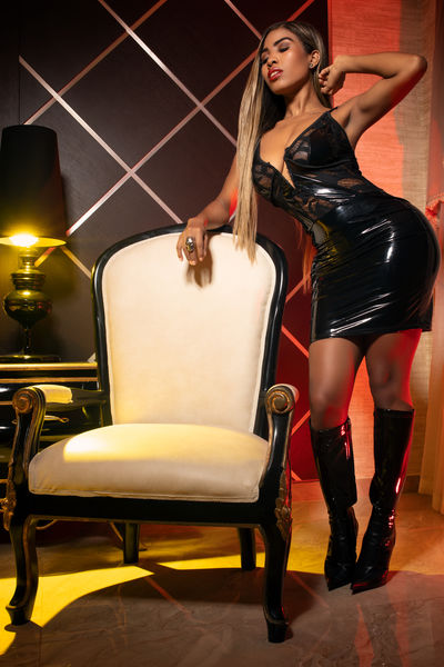 Jean Keele - Escort Girl from Round Rock Texas