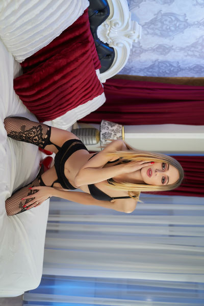 Ruby Nye - Escort Girl from Pearland Texas