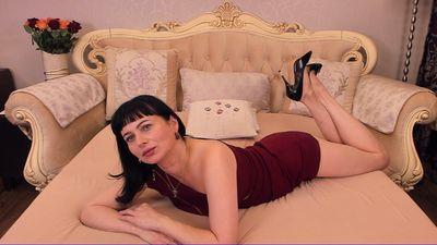 Melissa Jeffrey - Escort Girl from Nashville Tennessee