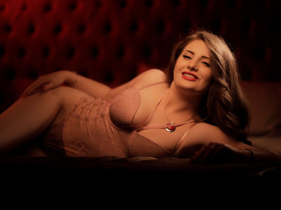 Nathalie Parker - Escort Girl from Murrieta California