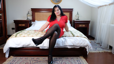 Nice Anne - Escort Girl from Newark New Jersey