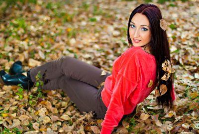 Bebe Henson - Escort Girl from Sacramento California