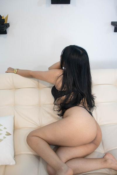 Dominique Arcuri - Escort Girl from Nashville Tennessee