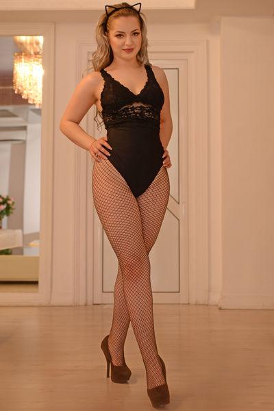 Olivia Larine - Escort Girl from Baton Rouge Louisiana