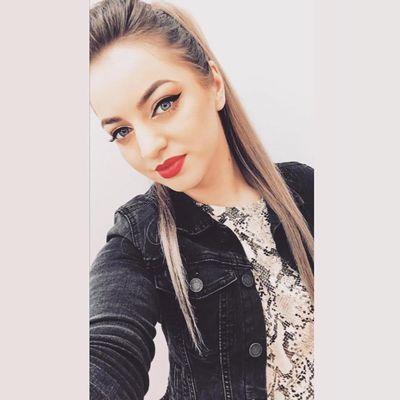 Rita Bradley - Escort Girl from Murrieta California