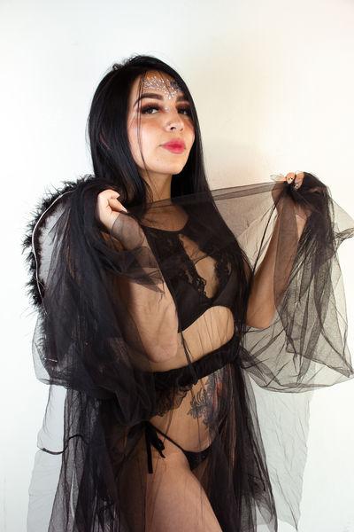 Pamela Loaiza - Escort Girl from New Orleans Louisiana