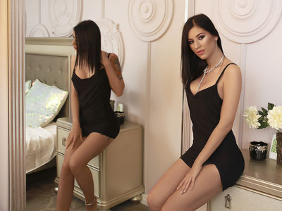 Escort in Modesto California