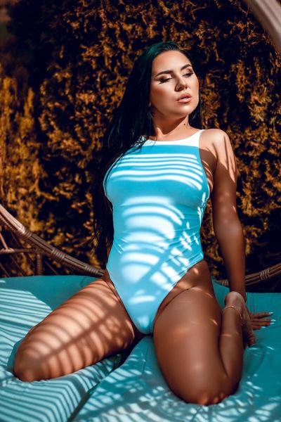 Rachel Kays - Escort Girl from Murrieta California
