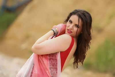 Rebecca Miller - Escort Girl from Salinas California